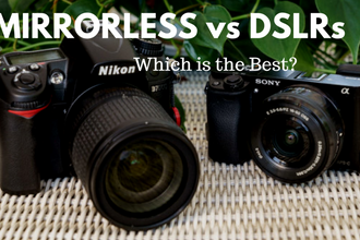 mirrorless-or-dslr-which-camera-is-the-best
