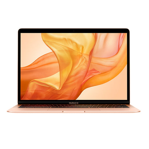Apple MacBook Air 2020 MVH52 13.3 i5 512GB 8GB (RAM) Gold