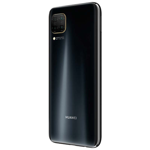 Huawei P40 Lite (4G, JNY-LX1) 128GB 6GB (RAM) Midnight Black
