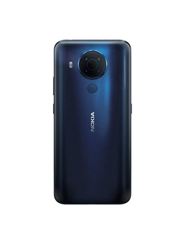 Nokia 5.4 TA-1337 Dual SIM 64GB 4GB (RAM) Polar Night