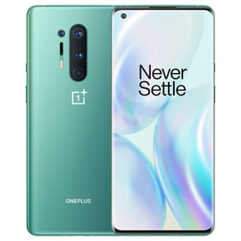 OnePlus 8 Pro IN2020 256GB 12GB (RAM) Green