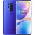 OnePlus 8 Pro IN2020 256GB 12GB (RAN) Blue