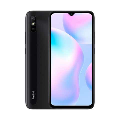 Redmi 9A 32GB 2GB (RAM) Granite Grey