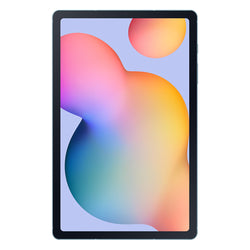 Sam Galaxy Tab S6 Lite P615 4G 64GB 4GB(RAM) Oxford Grey
