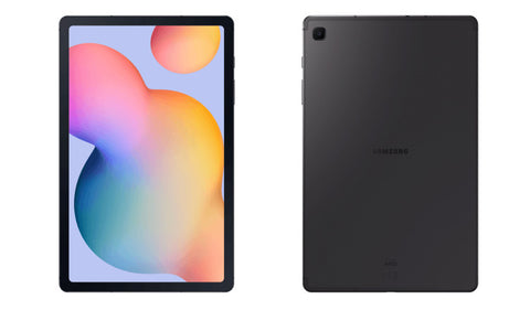 Samsung Galaxy Tab S6 Lite P610 Wifi 128GB 4GB (RAM) Oxford Gray
