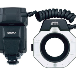 Sigma EF-140S Electronic Flash (Sigma)