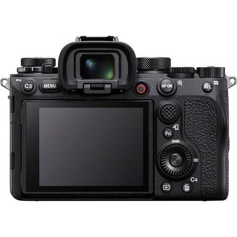 Sony Alpha 1 (A1) Body