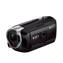 Sony HDR-PJ410E Camcorder