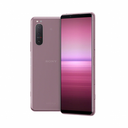Sony Xperia 5 II XQ-AS72 256GB 8GB (RAM) Pink