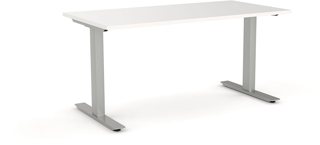 agile-desk-1500-fixed-silver
