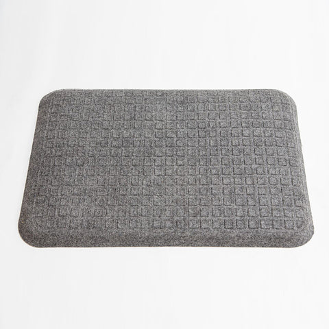 Anti Fatigue Mat Energise - Standing Mat - Standing Desk Mat