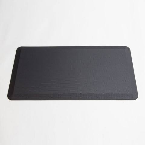 Anti Fatigue Mat Enhance - Ergonomic Standing Mat - Sit Stand Mat