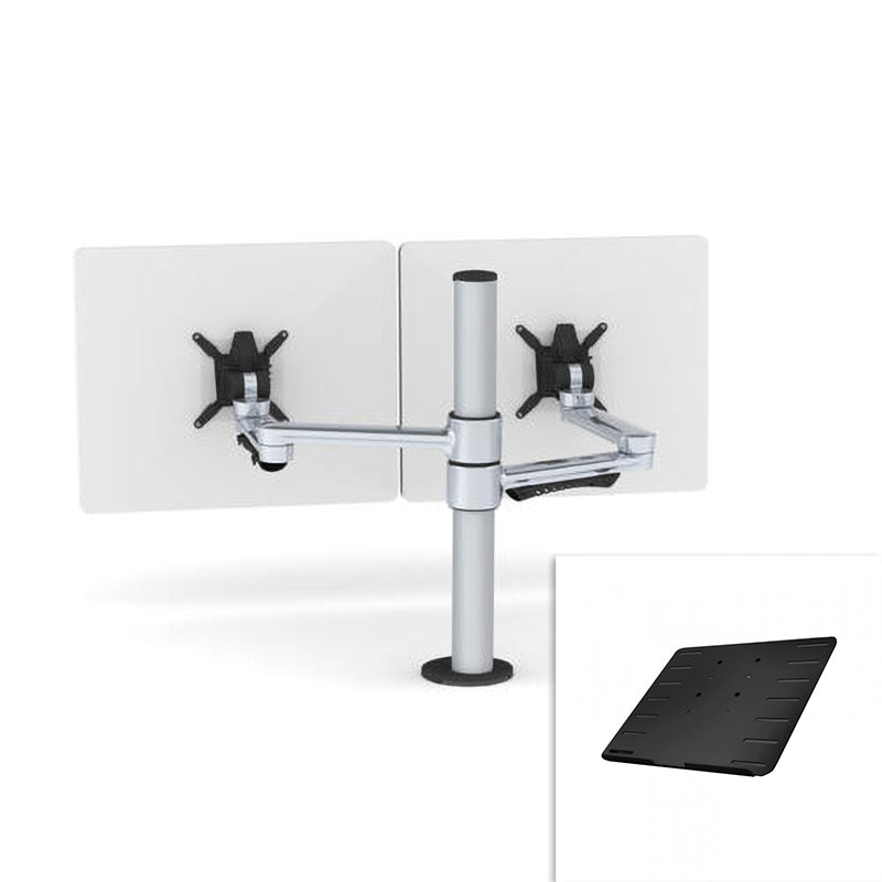 C.ME Monitor Arm System