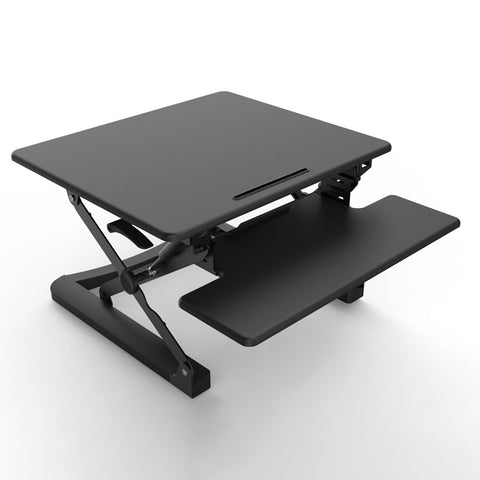 Desk Top Raiser - Retrofit Standing Desk - Stand Desk affordable