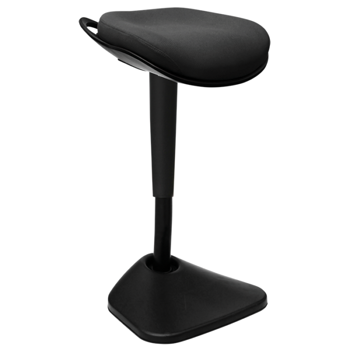 Dyna-Stool_black_MR-700x700
