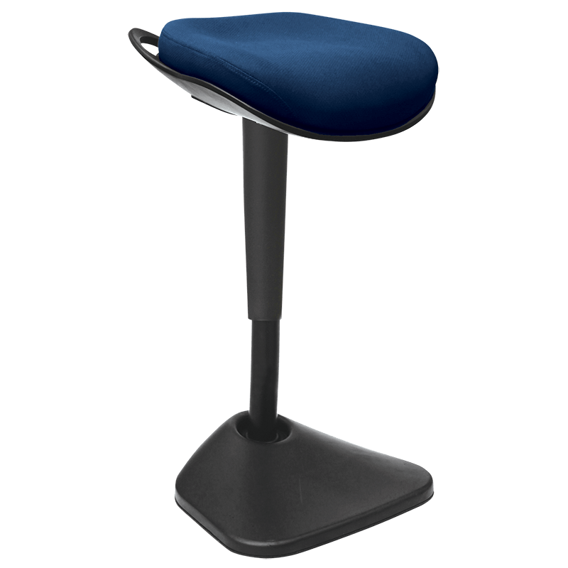 Dyna-Stool_blue_MR01