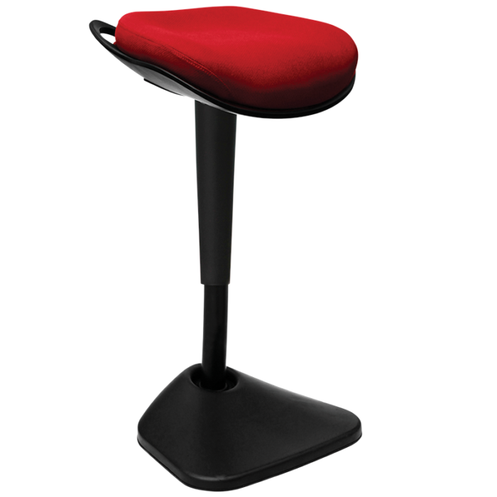 Dyna-Stool_redjett_MR-700x700