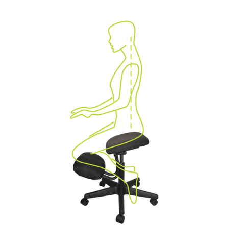 Ergo_Kneeling_Chair 2