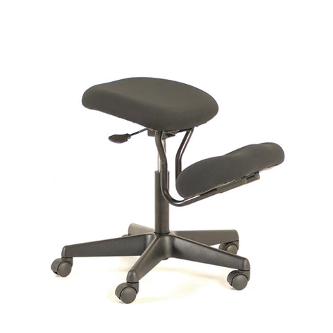 Ergo Kneeling Chair - Kneeling Stool - Knee Chair