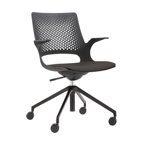 Konfurb Harmony 4 Star Chair