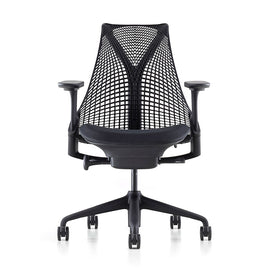 Herman-Miller-Sayl-Chair