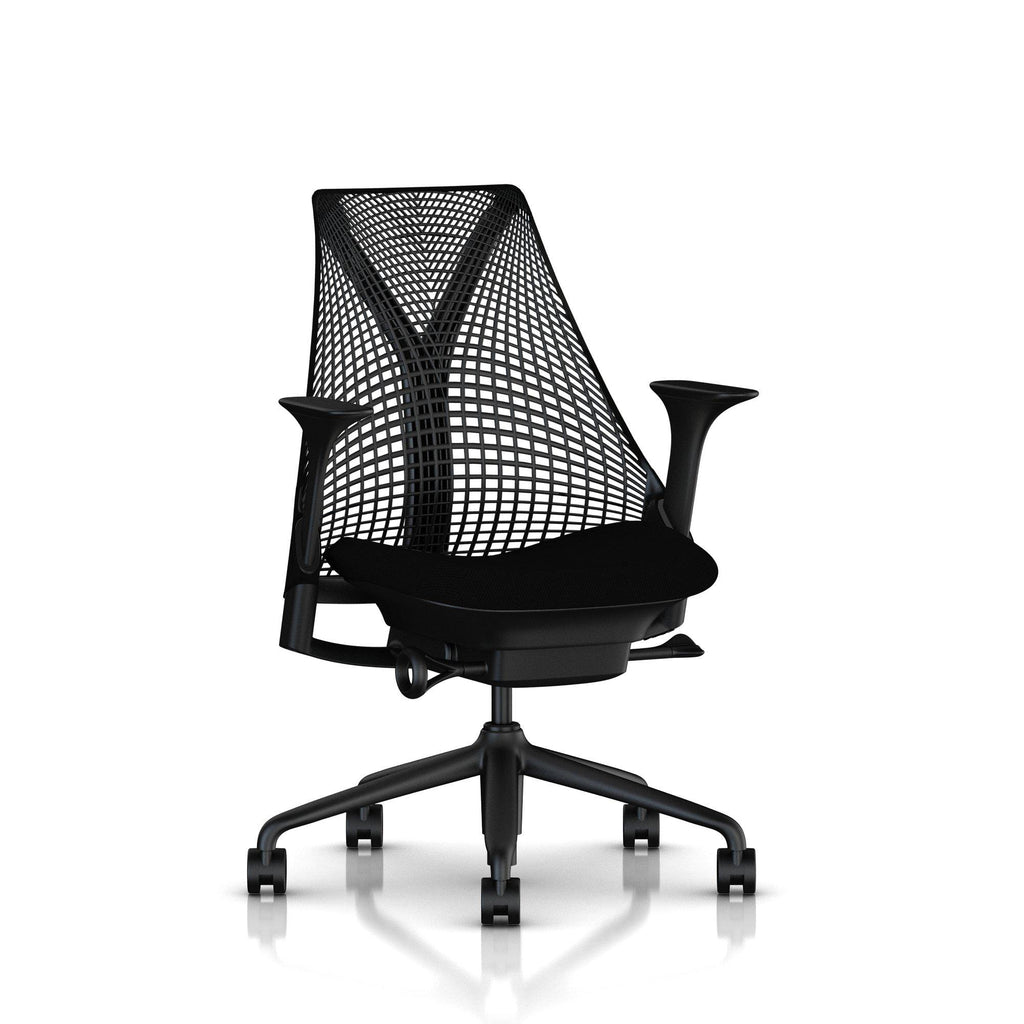 Herman Miller Sayl Chair (SOUTH ISLAND SUPPLY ONLY)
