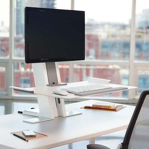 Humanscale-Quickstand-6
