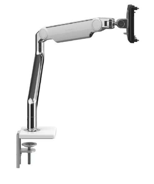 Humanscale M2.1 LCD Arm
