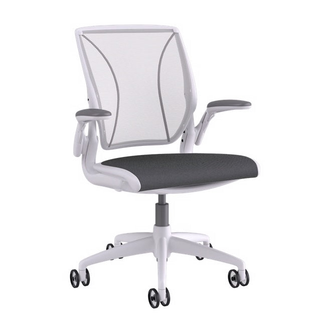 Humanscale World Chair