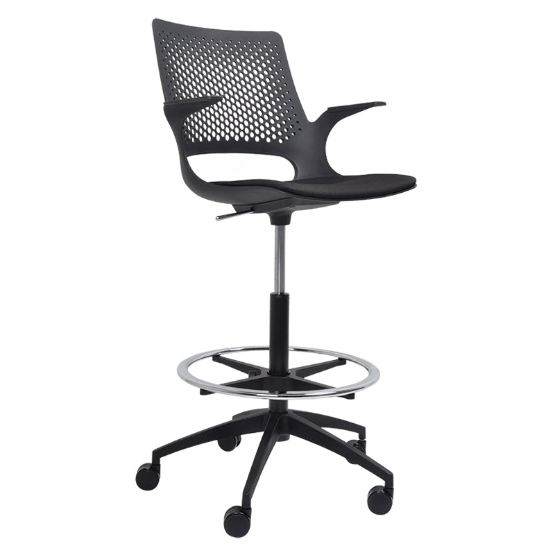 Konfurb Harmony Drafting Chair