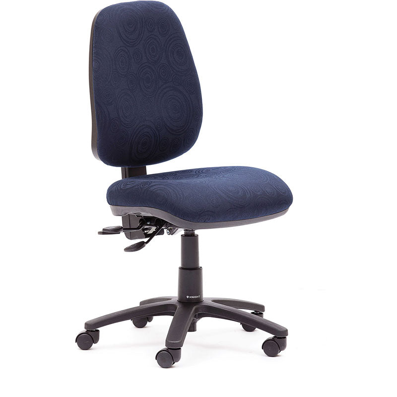 Otto Office Chair