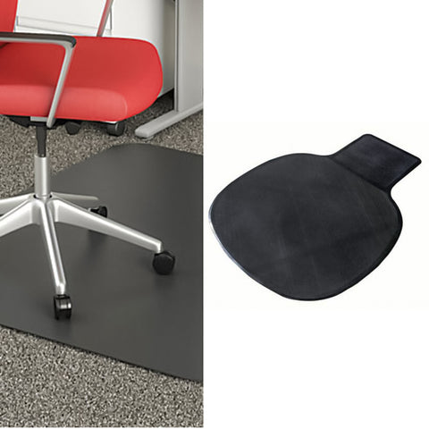 Rubber Chair Mat