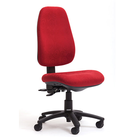 Strauss Office Chair