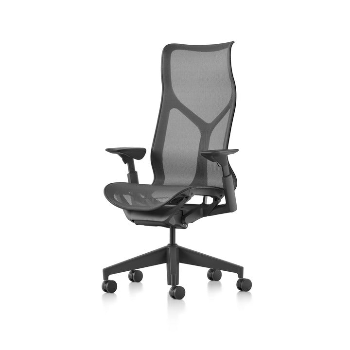 cosm chair ergostyle ergonomics (2)