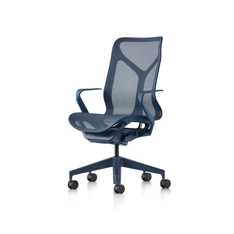 cosm chair ergostyle ergonomics (3)