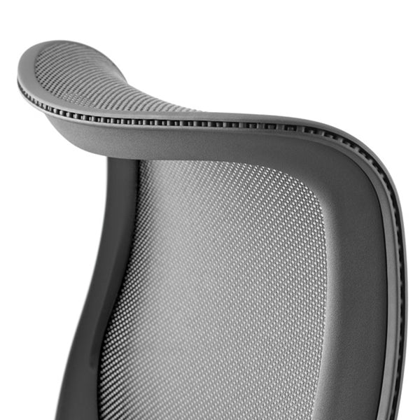 cosm chair ergostyle ergonomics (4)