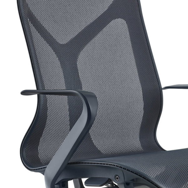cosm chair ergostyle ergonomics (5)
