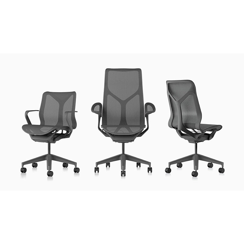 cosm_chairs_carbon