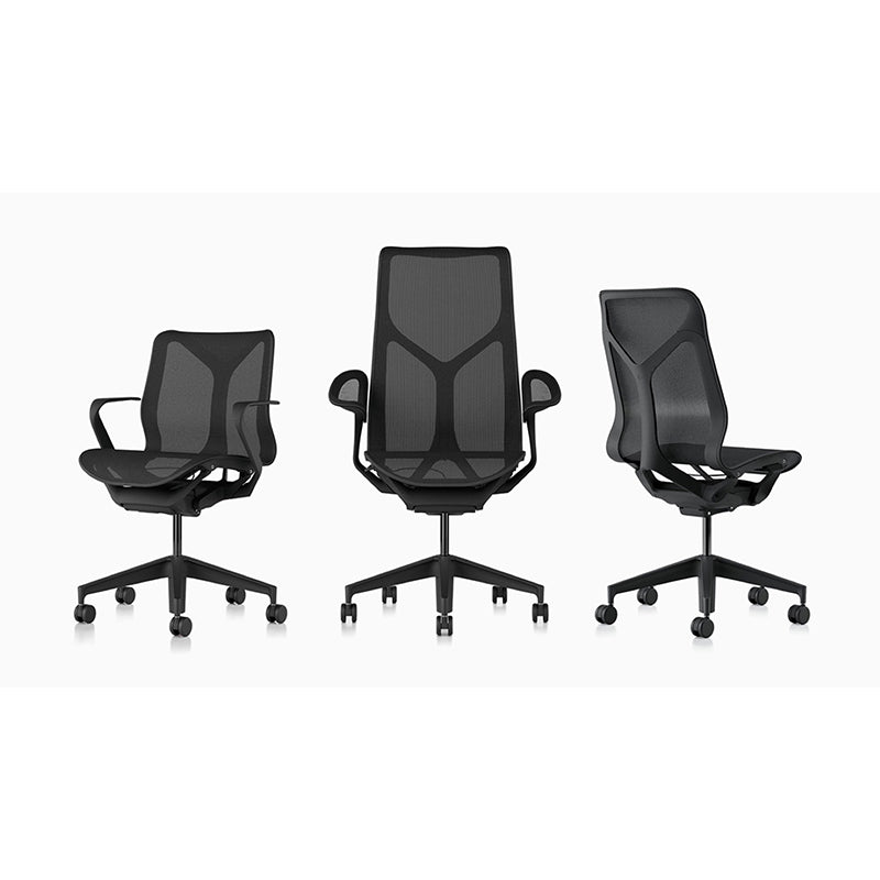 cosm_chairs_graphite
