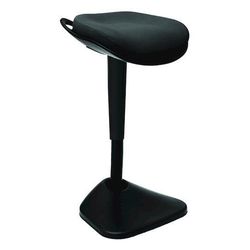 Dyna Perching Stool