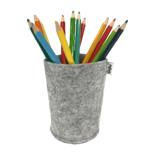 gustav-pencil-cup-ergostyle