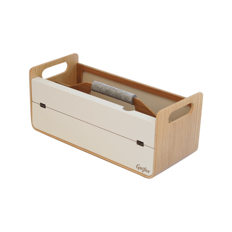 gustav-toolbox-laptop-stand