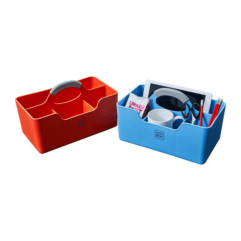products-hotbox-1-pair
