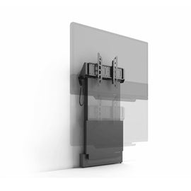 Salamander Electric Lift Wall Stand