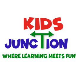 Kidsjunction co