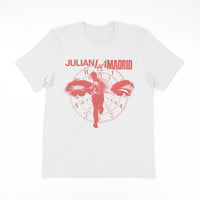 "Julian Lamadrid – ""My Time"" T-shirt"
