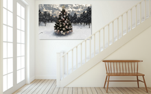 Load image into Gallery viewer, Christmas