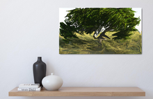 Load image into Gallery viewer, Liquid Tree