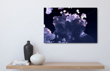Load image into Gallery viewer, Nature's Light Show (Cloud series 23)