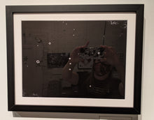 Load image into Gallery viewer, Orion - Framed Fine Art Print